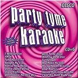 Disco (Karaoke)