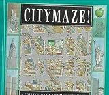 img - for Citymaze! book / textbook / text book