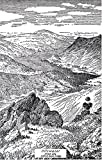 Best of Wainwright, Alfred Wainwright and Hunter Davies, 0711224633