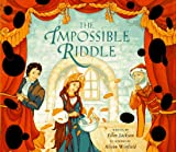 The Impossible Riddle, Ellen B. Jackson, 1879085933