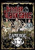 """Blacktail Deer Hunting DVD: """"Bammer Blacktails"""""""