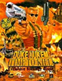 Duke Nukem-Time to Kill, Alex Erins, 1568939167
