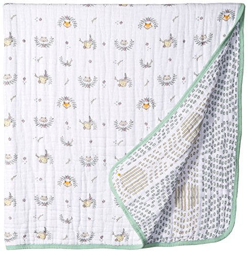 aden anais Classic Dream Blanket product image
