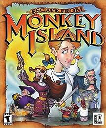 The secret of monkey island free download mac