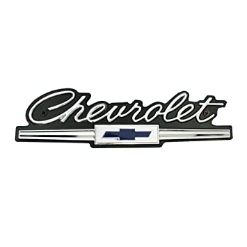 Amazon Kns Accessories Kc4528 Standard Front Grill Emblem For