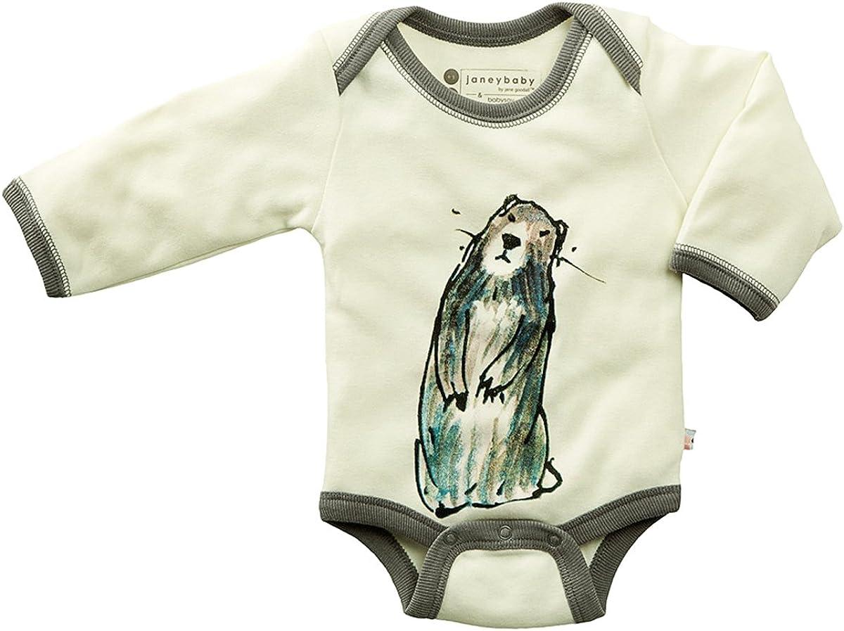 KAOKAOO Cute Toddler Kids Baby Boy Girl Casual Fashion Long Pants