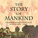 The Story of Mankind | Hendrik Willem van Loon