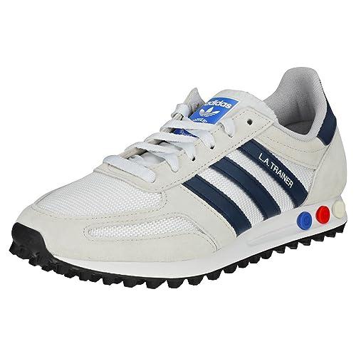 6644dec6d3518d Acquista 2 OFF QUALSIASI adidas trainer uomo casual CASE E OTTIENI ...