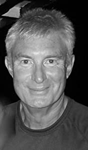 David Blacklock