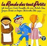 Ronde Tout Petits 2 by La Ronde Des Tout Petits (2005-03-14)