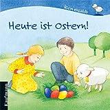 Heute ist Ostern