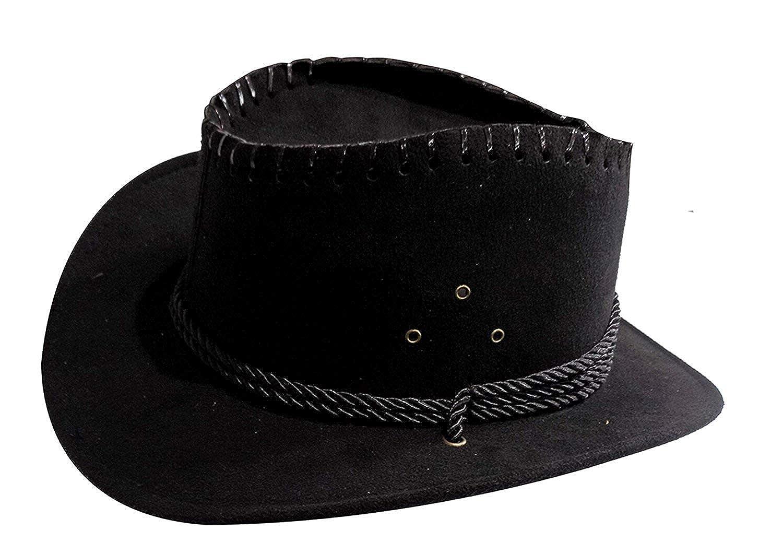 Prime Cowboy Hat 71d535a36e9