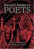 img - for Ancient American Poets book / textbook / text book