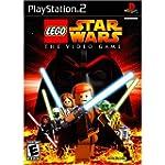 LEGO STAR WARS [E]