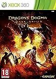 Third Party - Dragon's Dogma : Dark Arisen Occasion [ Xbox 360 ] - 5055060964781