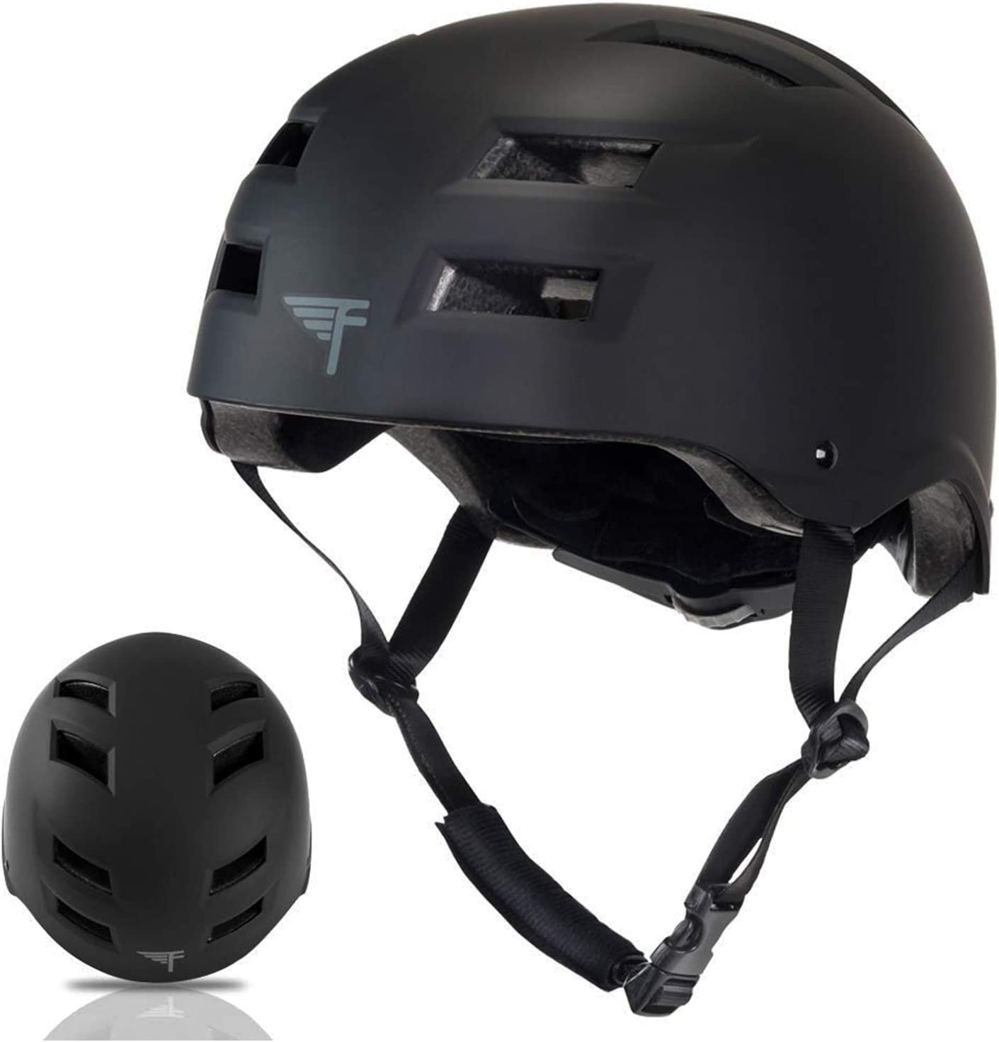 Best Helmet For Electric Scooter 6