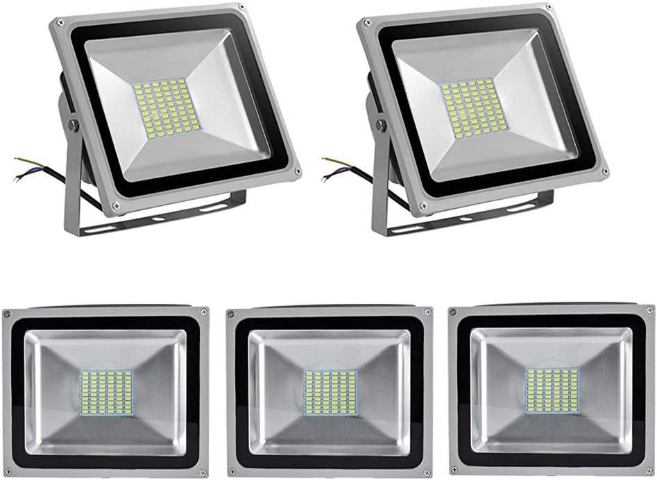 20W LED Strahler Fluter,ALPHA DIMA 20W SMD LED Fluter,IP65 Flutlicht Leuchtmittel Baustrahler Scheinwerfer Kaltwei/ß Wandstrahler Au/ßenstahler Leuchtmittel 85-265V AC