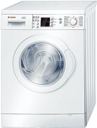 Bosch Wae28424 Waschmaschine Frontlader Maxx 7 A Ab 095 Kwh