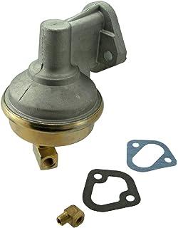 GMB 530-8330 Mechanical Fuel Pump