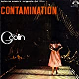 Contamination [180 Gram Vinyl]