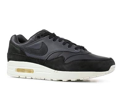 | NikeLab Air Max 1 Pinnacle 859554 004 Size