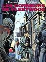 Cliff Burton, tome 3 : Les Dormeurs de Fleetwood par Rodolphe