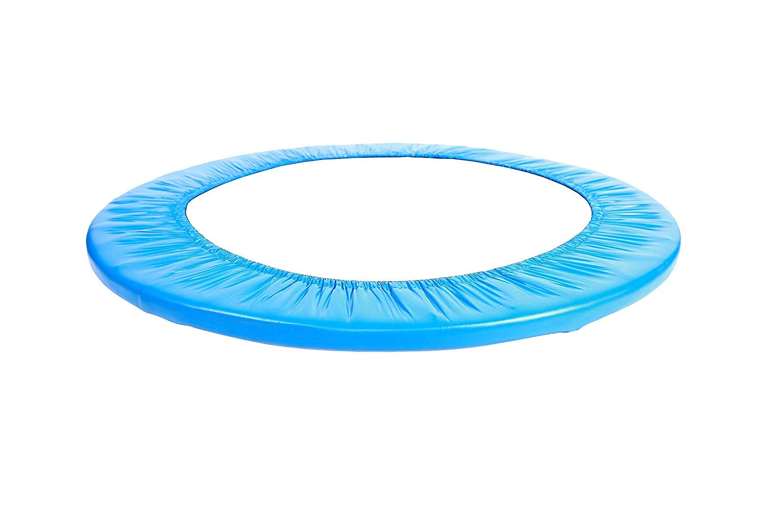 Ader Fitness Trampoline Pad Only (36'' PAD) by Ader Fitness