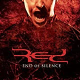 End of Silence Product Image