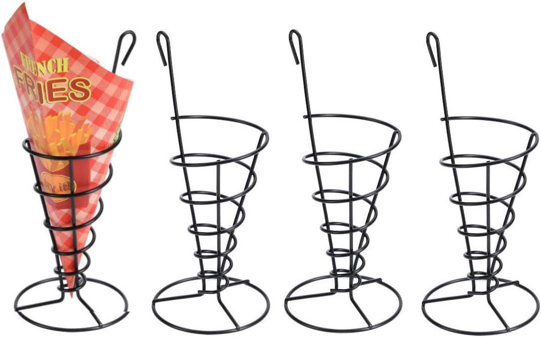 parasols en spirale pour terrasse jardin Support de parapluie rotatif en plastique pour plage support de parapluie r/églable free size Red