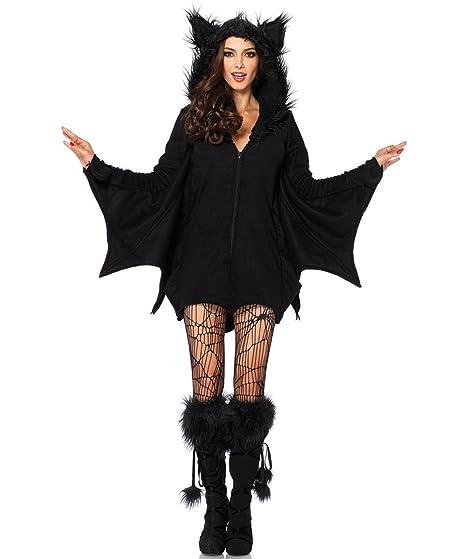 Disfraz Bruja Mujer para Halloween Vestido Vampiresa Novia Cadaver Cosplay