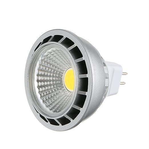 Faretti Led E27.Faretto Led 15w Led Cob Ultra Bright Spotlight E26 E27 Gu10