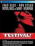 Newport Folk Festival [Import italien]