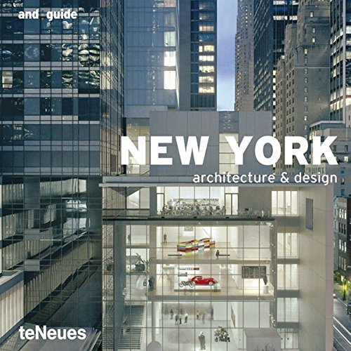 and-guide-hong-kong-architecture-design-and-guides-and-guides-architecture-design-guides