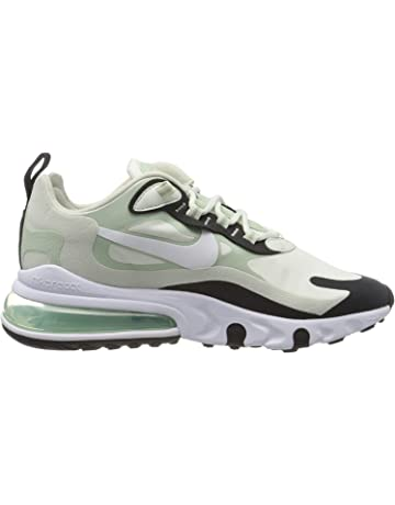 Nike Air Max 720 Ispa, Scarpe da Corsa Uomo: Amazon.it