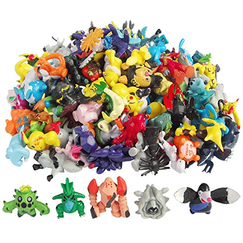 UltraGuards-Pokemon-Action-Figures-Monster-Action-Figures-Toy-144pcs