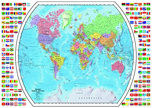 Usa Map Jigsaw Puzzle Online