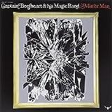 Mirror Man (180 Gram Vinyl)