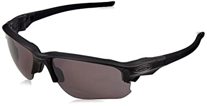 783d8823f772e Amazon.com  Oakley Men s Flak Draft Polarized Sunglasses