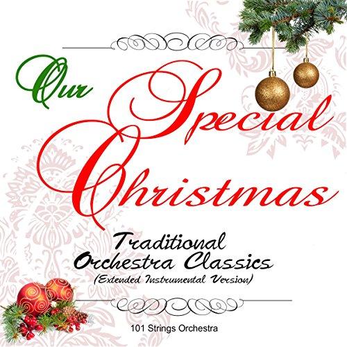 Sleigh Ride Orchestra (Sleigh Ride (Orchestra Version))