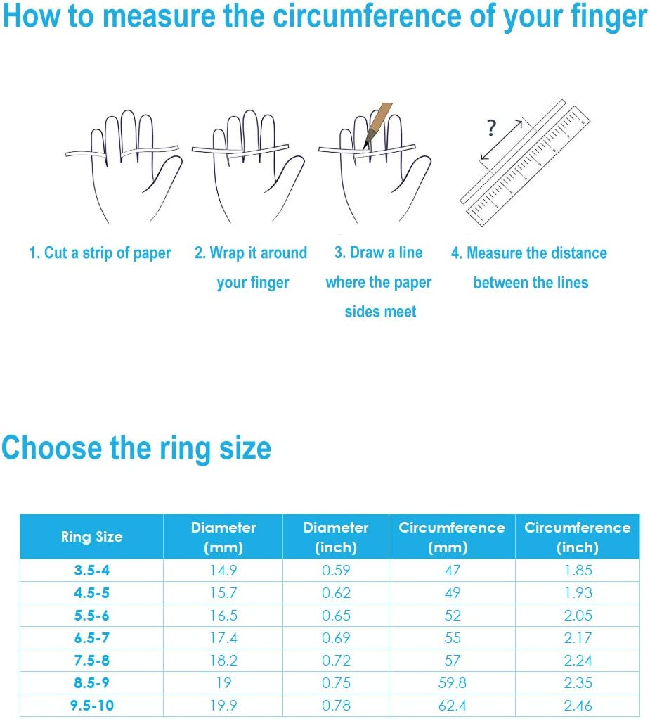 Skin Safe KAILIMENG Silicone Wedding Ring for Women 10 Colors Soft and Durable Rubber Rings Thin and Stackable 10 Pack Comfortable for Workouts and Events
