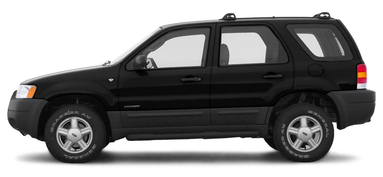 2001 mazda tribute reviews images and specs. Black Bedroom Furniture Sets. Home Design Ideas