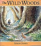 The Wild Woods