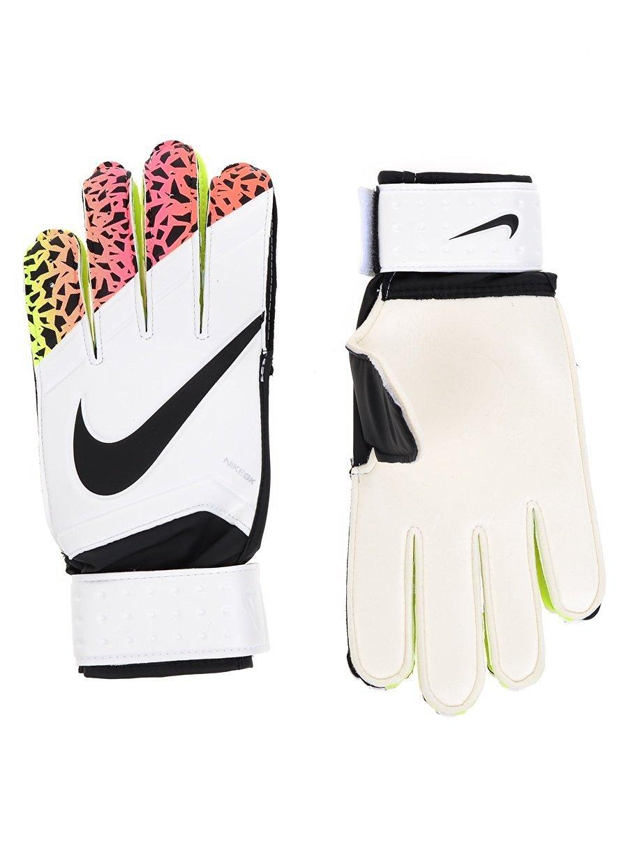 Nike GK Match Herren Handschuhe