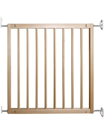 Cuggl Baby Gate Spare Parts Reviewmotors Co