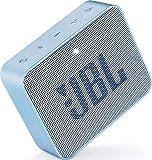 JBL GO2 便携式音箱GO2 CYAN