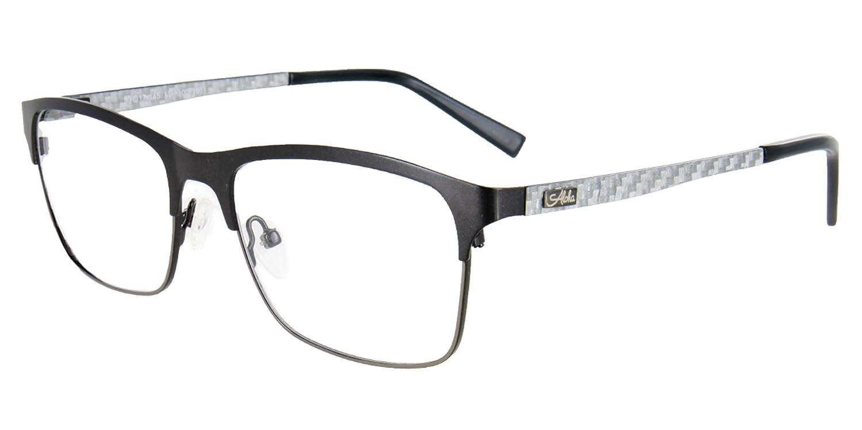 Amazon.com: Aloha Eyewear Tek Spex 1003\