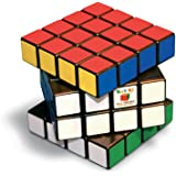 Mac Due Italy 232817 - Cubo di Rubik 4 x 4 Pyramid Pack