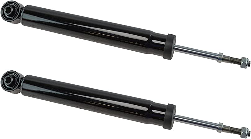 Rear Left or Right Shock Absorber KYB Excel-G 349092 for Nissan Murano 09-14