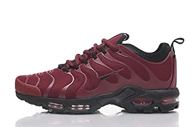 | Lin Sneakers Air Max Plus Mens Running Trainers