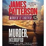 #7: Murder, Interrupted